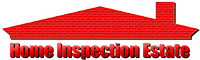 Chicago Home Inspection Estate